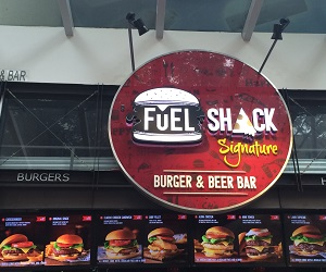 FuEL SHACK signature (1)