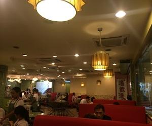 港飲港食 (2)