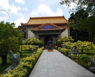 極楽寺 (9)