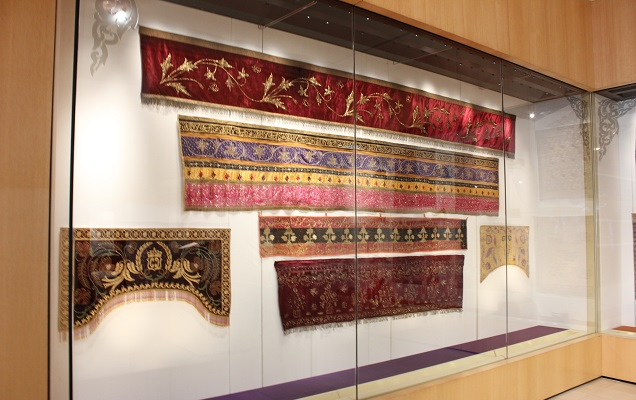 Islamic Arts Musium Malaysia (11)