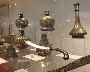 Islamic Arts Musium Malaysia (14)