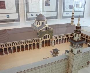 Islamic Arts Musium Malaysia (5)