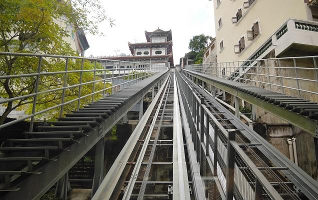 極楽寺 (8)