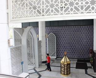 blue mosque (6)