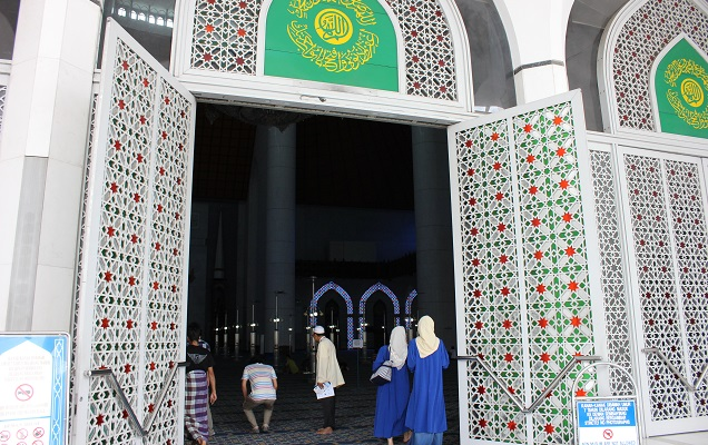blue mosque (8)