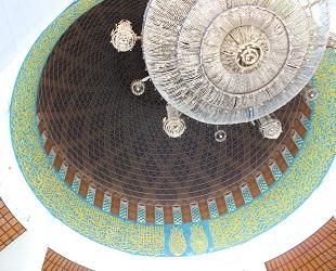 blue mosque (9)