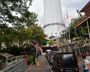KLタワー (3)