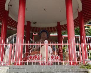 極楽寺 (3)
