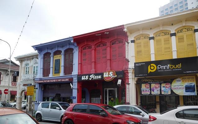george town (5)