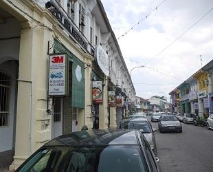 george town (6)