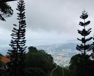 penang hill (11)