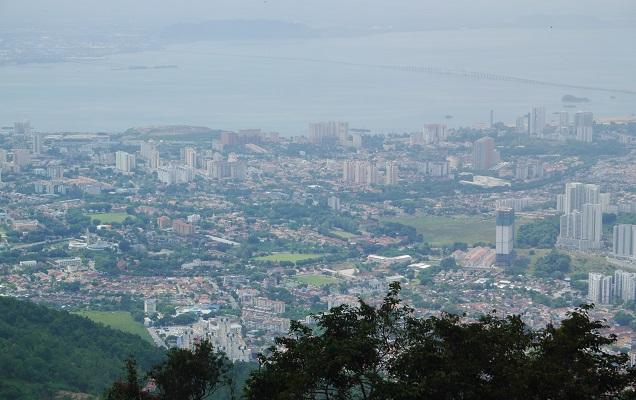 penang hill (12)