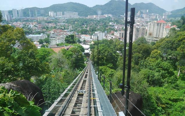 penang hill (5)