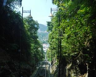 penang hill (6)