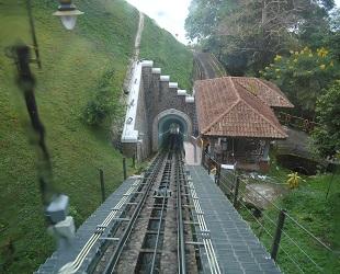 penang hill (8)