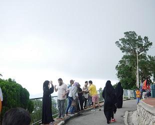penang hill (9)